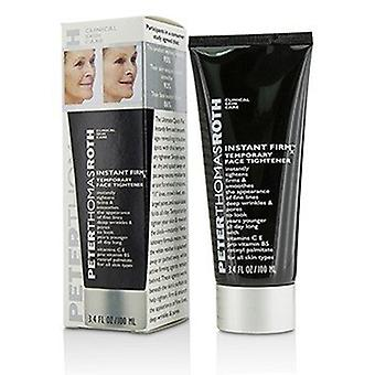 Peter Thomas Roth Instant Firmx Ajustador de cara temporal 100ml/3.4oz