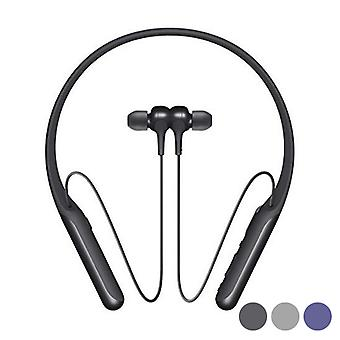 Sport Bluetooth Headset Sony WIC600N NFC/Blå