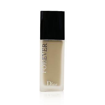 Dior forever 24 h wear high perfection foundation spf 35 # 0 n (neutral) 245714 30ml/1oz
