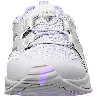 Kinder Jambu jungen Anthozoa-B Low Top Bungee Running Sneaker