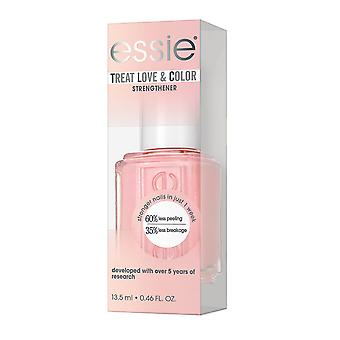 Essie Treat Love and Color Nail Varnish 13.5ml Loving Hue #08