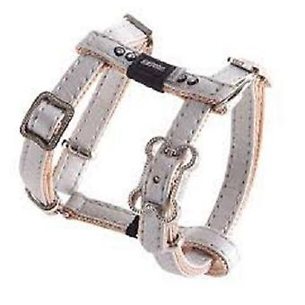 Rogz Rogz Harness Moon Beige (Dogs , Collars, Leads and Harnesses , Harnesses)