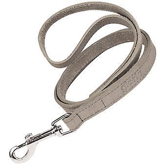 Creaciones Gloria Correa Oasis (Dogs , Collars, Leads and Harnesses , Leads)