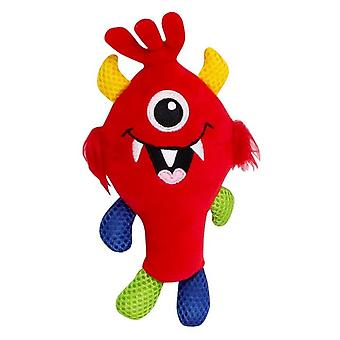 Pawise Peluches Little Monster para Perros (Dogs , Toys & Sport , Stuffed Toys)