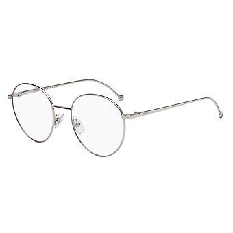 فيندي FF0353 010 نظارات البلاديوم
