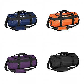 Stormtech Waterproof Gear Holdall Bag (Small)