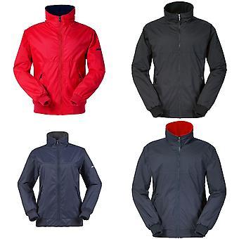 Musto Mens Snug Blouson II Showerproof Jacket