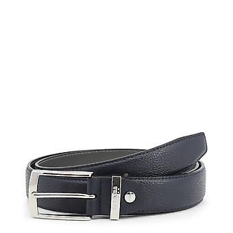Carrera Jeans Original Men Spring/Summer Belt Blue Color - 70577