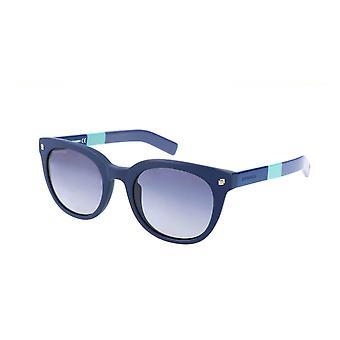 Dsquared2 Original Women Spring/Summer Sunglasses - Blue Color 31864