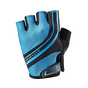 Altura Women's Spirit Mitts