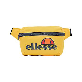 Ellesse Unisex Belly Bag Rosca SAEA0593