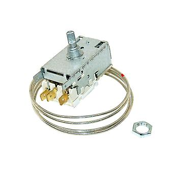 Electrolux Fridge / Freezer Thermostat