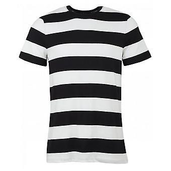 החולצה של Apc ארצ'י