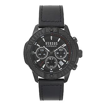 Versus VSP380217 Admirality Men's Watch Chronograph