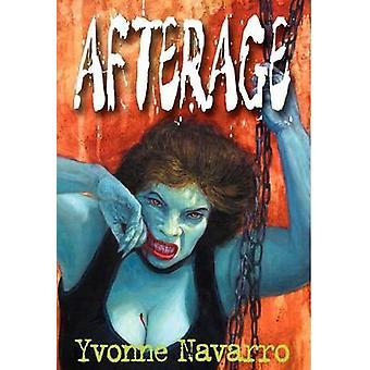 AFTERAGE by Navarro & Yvonne