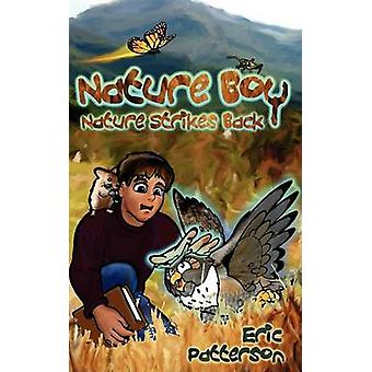 Nature Boy    Nature Strikes Back by Patterson & Eric