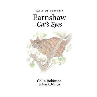 Earnshaw Cats Eyes by Robinson & Colin