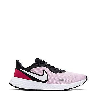 Nike Women Pink Sneakers -- BQ32756272