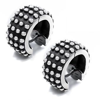 Ladies'Earrings Panarea OS4RU3 (2 cm)
