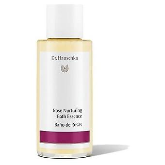 Dr. Hauschka Bath Rosas-New