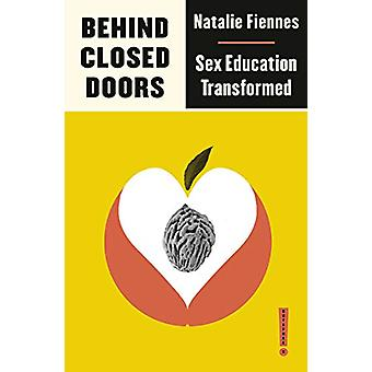 Bakom stängda dörrar - Sexual Education Omvandlas av Natalie Fiennes - 9
