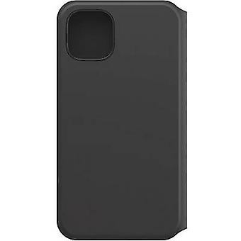 Otterbox Strada Via Booklet Apple iPhone 11 Pro Max Black