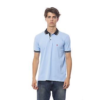 Bagutta S T-Shirt BA996220-XL
