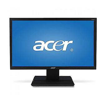 Acer V226Hql 21 Inch Led 1920X1080 Speaker Vesa Mountable