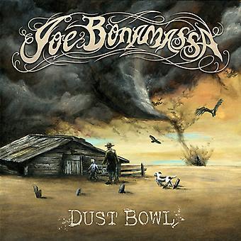 Joe Bonamassa - Dust Bowl (2LP) [Vinyl] USA import