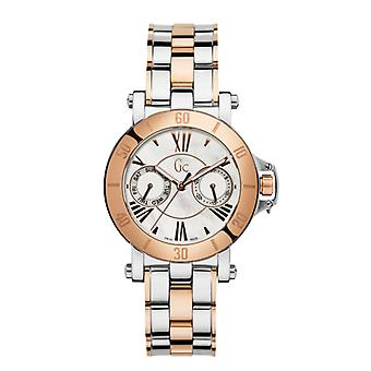 GC X74002L1S Ladies Femme Wristwatch