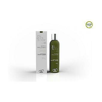 Trichology Lab Shampoo for Damaged Hair 250 ml
