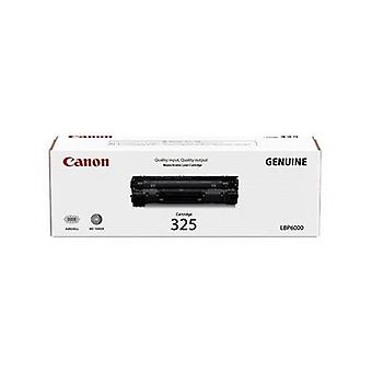 Canon Cart325 Toner For Lbp6000 Yield 1600 Pages