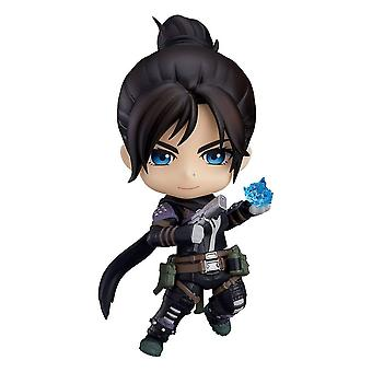 Apex Legends Nendoroid Wraith