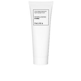 Talika Skintelligence Hydra Hydrating Light Cream Day&night 50 ml voor vrouwen