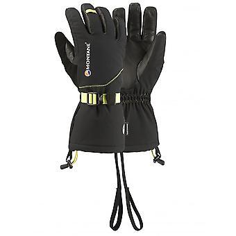 Montane Mens Alpine Stretch Glove