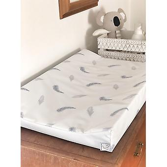 The Gilded Bird Wedge Baby Changing Mat