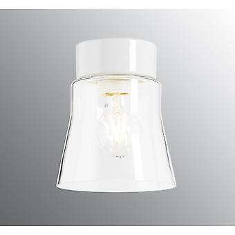 Ifo Electric Open Anna Clear Glass