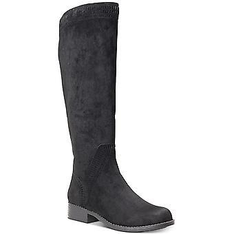American Rag Cie | Tamar Knee High Boots