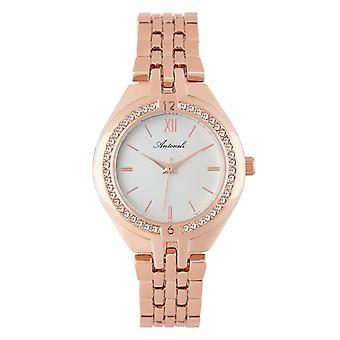 Antoneli ANTW18010 Watch - Relógio Feminino