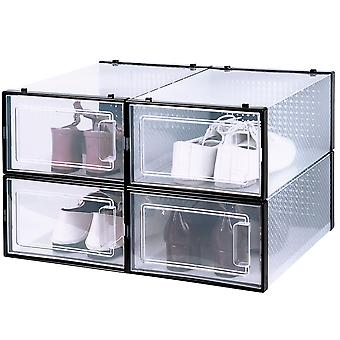 OnDisplay clik stables sikrings system
