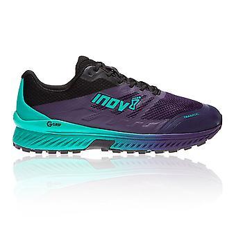 Inov8 Trailroc G280 Hombres's Zapatos de Trail Running - SS20