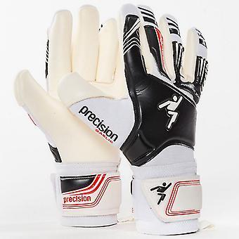 Precision Unisex Adult Fusion Shock Pro Gaelic Goalkeeper Gloves