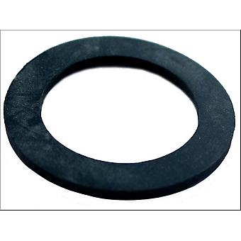 Oracstar Syphon Washer Rubber