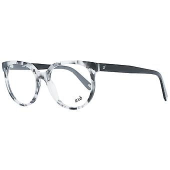 Grey Women Optical Frames