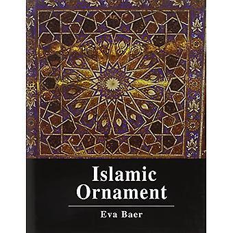 Islamitisch ornament
