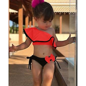 Summer Baby Swimsuit, Swimwear Water Sports Beach Bathing