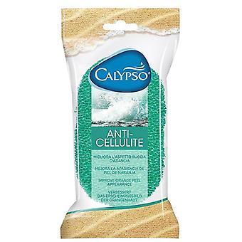 Spontex Calypso GÄ... bka Anti-cellulite 00060