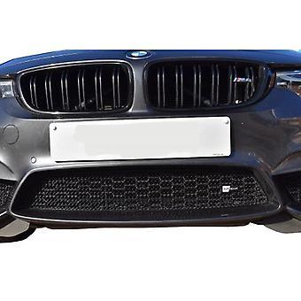 BMW M3 en M4 (F80, F82, F83) - Centre Grille (2014 - 2020)