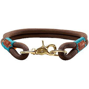 Hunter Oss necklace (Dogs , Collars, Leads and Harnesses , Collars)
