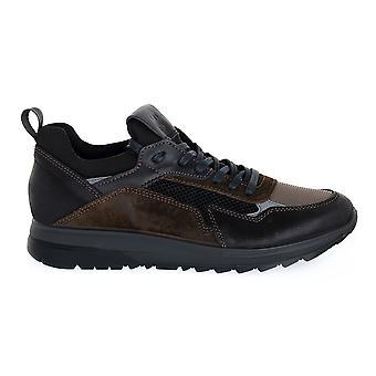 IGI&CO Snoker 61390 universal all year men shoes